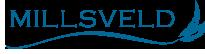 Millsveld Logo